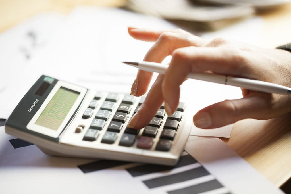 How to find more tax deductions