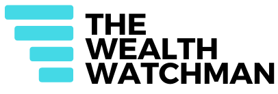 The Wealth Watchman